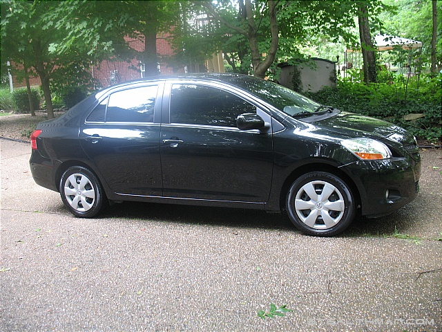 http://stealthman.com/images/Autos/07_Yaris/07Yaris008.JPG